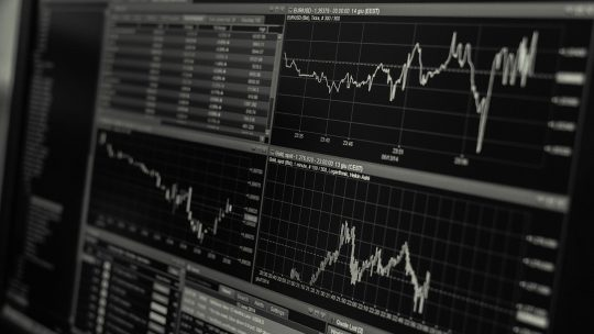 Jaki rodzaj i sposób inwestycji warto wybrać?