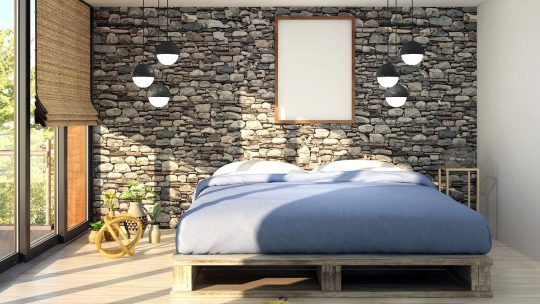 Chcesz zapobiec utracie energii cieplnej w twoim mieszkaniu lub domu?